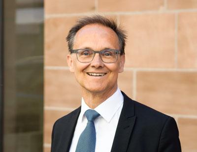 Anwalt München Scheidung Pasch