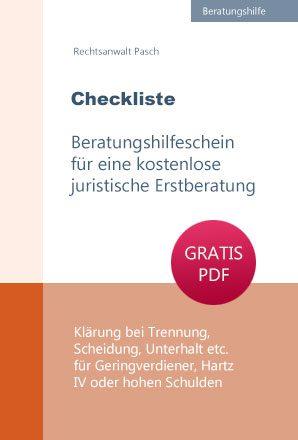 Beratungshilfeschein-Beratung-Scheidung-München-